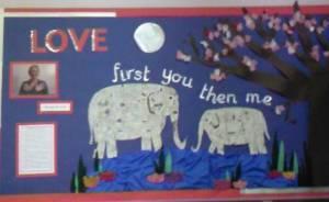 love frodingham