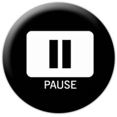 pause-button